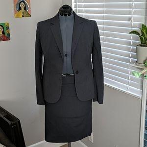 Jones New York Suit 4